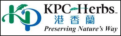 kpc herbs - garuda-health-berkley-mi