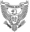 Garuda Health