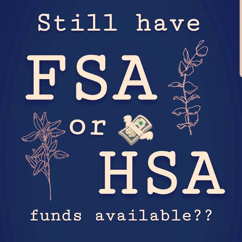fsa-hsa-fund-acupuncture-herbal-medicine