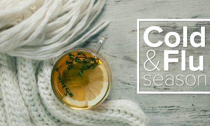 Cold-and-Flu-Season-Garuda-Health