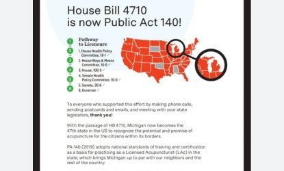 House Bill 4710 is now public act 140