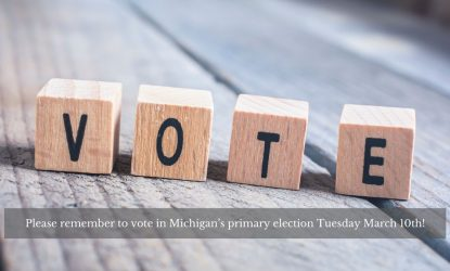 vote-march-10th-michigan-primary