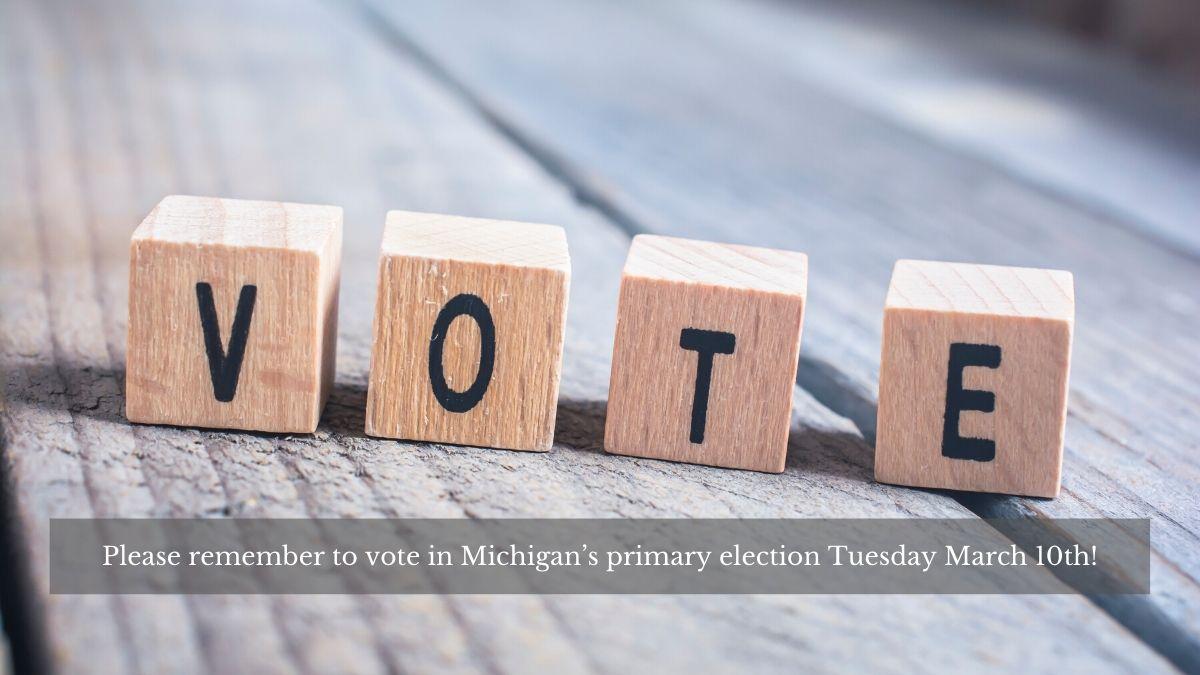 vote-march-10th-michigan-primary