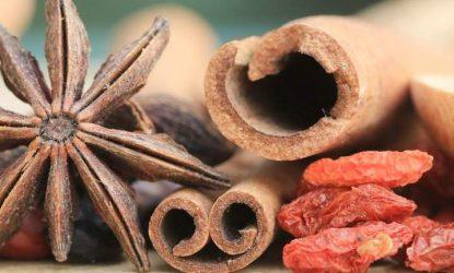 chinese-herbs-corona-virus