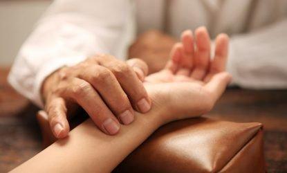 pulse-diagnosis-garuda health- southeast michigan